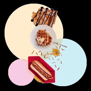 colorholiday en food-immersion 010