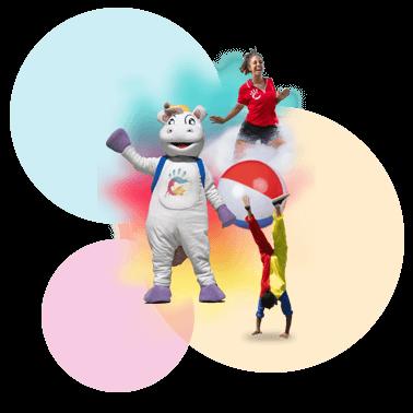 colorholiday en animation-riviera-romagna 009