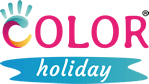 colorholiday it home 002