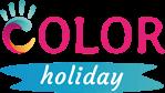 colorholiday fr metropolitan-cesenatico 002
